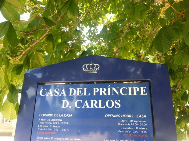 La Casita del Principe Missestratagemas (17)