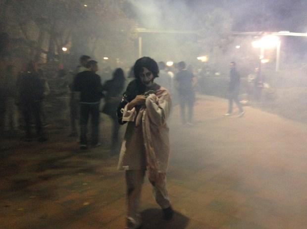 Halloween Missestratagemas4