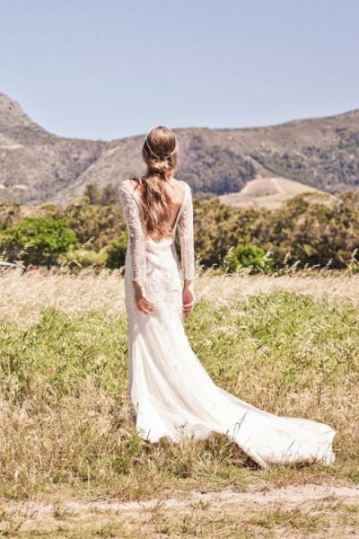 2188-vestidos-de-novia-boho-y-gypsy6-jpg