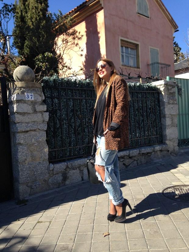 Missestratagemas Leopardo Jeans7