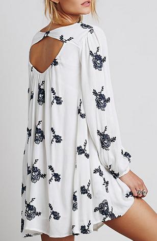 vestido sheinside3