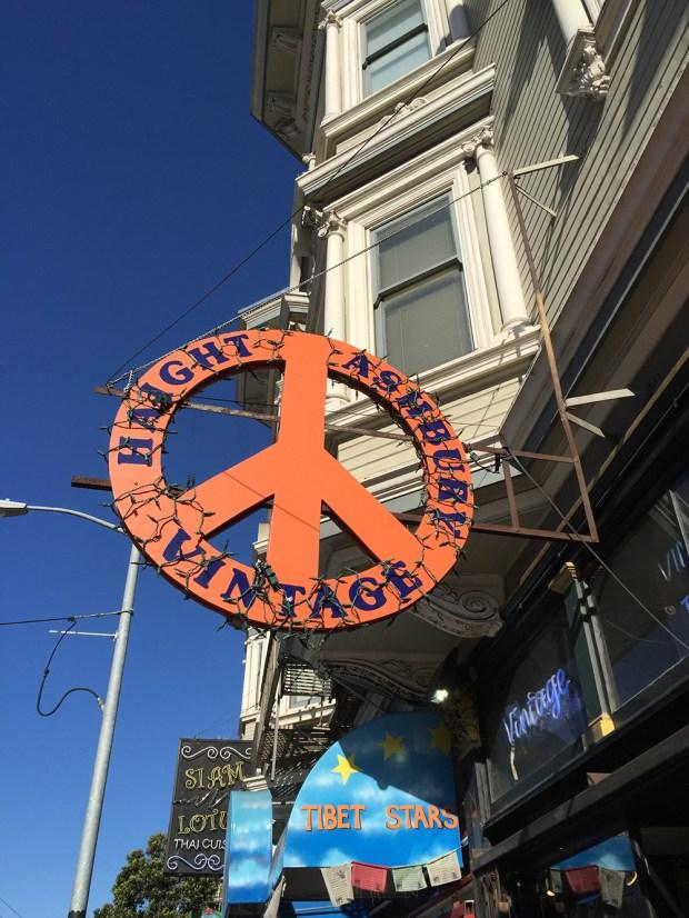 San Francisco, CA Missestratagemas post viaje (17)