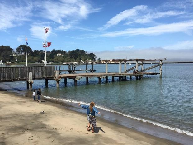 San Francisco, CA Missestratagemas post viaje (7)