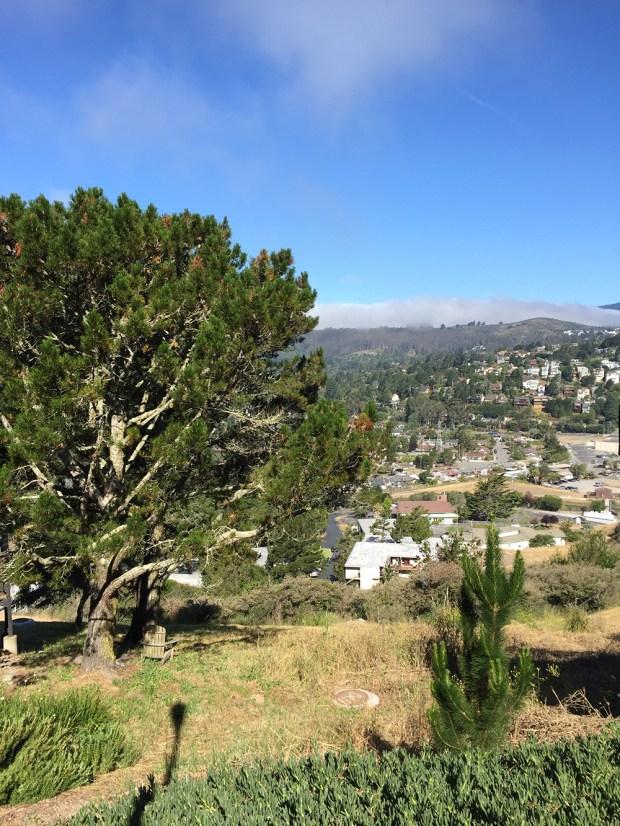 Sausalito Missestratagemas blog viaje15