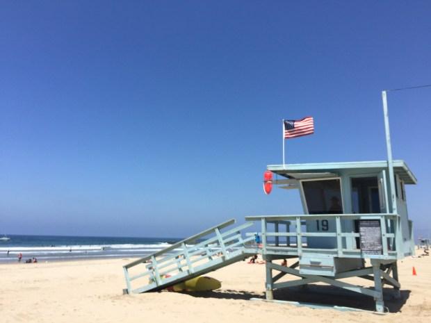 Los angeles playas blog Missestratagemas 7 (4)