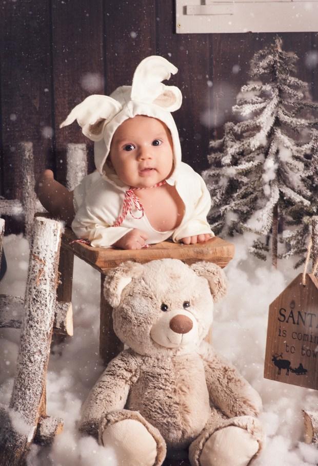 missmarta-elisabeth-abril-fotografia-feliz-navidad-2