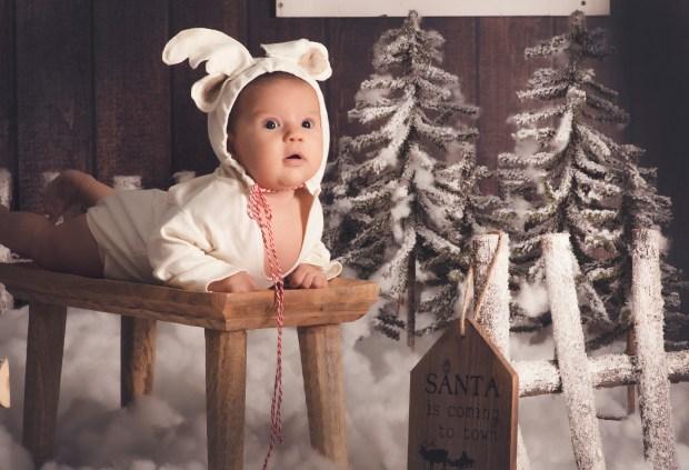missmarta-elisabeth-abril-fotografia-feliz-navidad-5