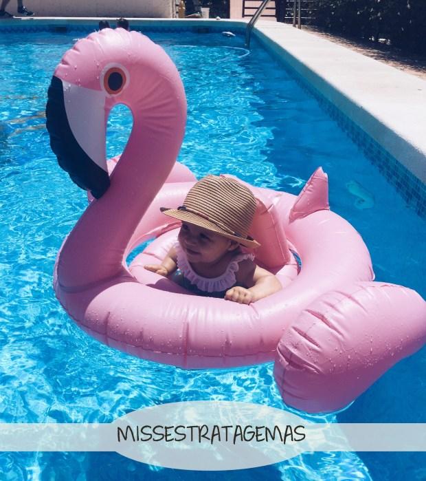 flamingo-float-baby.jpg