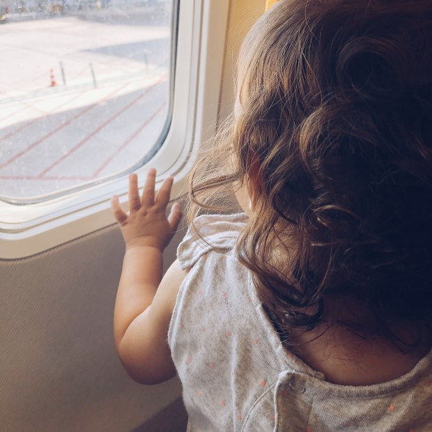 viajar_barato_disney_niños.JPG