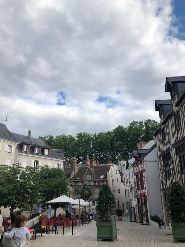 orleans_francia_blog (1)