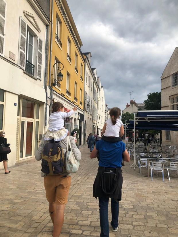 orleans_francia_blog (6)
