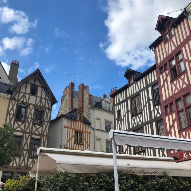 orleans_francia_blog (8)