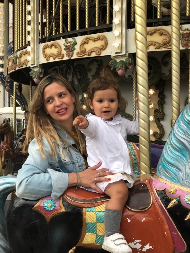 viajar_orleans_con_niños (2)