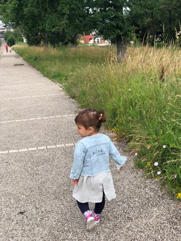 viajar_orleans_francia_niños (12)