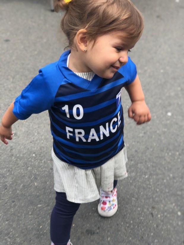viajar_orleans_francia_niños (15)