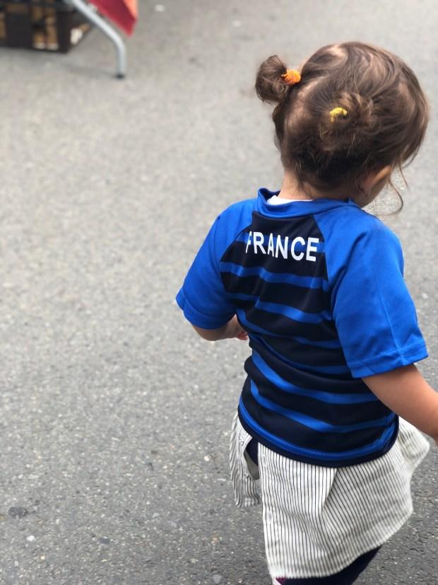viajar_orleans_francia_niños (16)