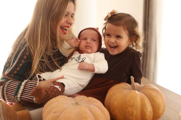 thanksgiving gema morcillo blog (13)
