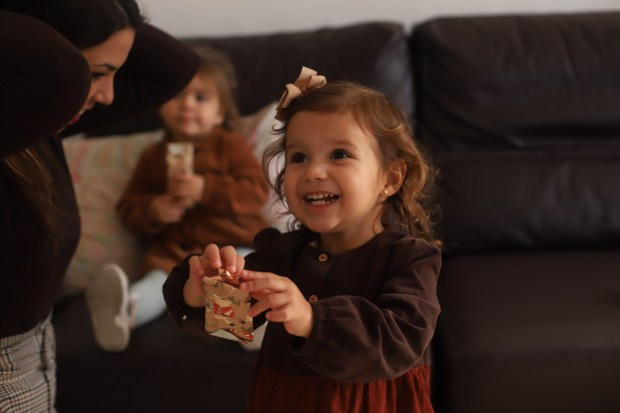 thanksgiving gema morcillo blog (15)