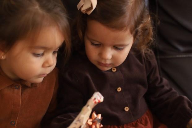 thanksgiving gema morcillo blog (17)