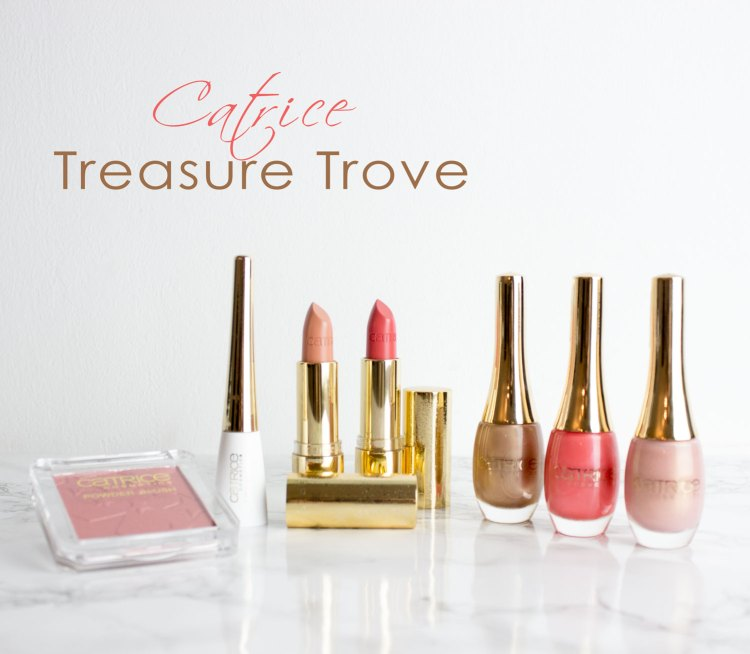 missesviolet-beauty-catrice-limited-edition-treasure-trove-1