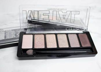 missesviolet-beauty-event-catrice-sortimentsumstellung-highlights-eyeshadow-metal-palette