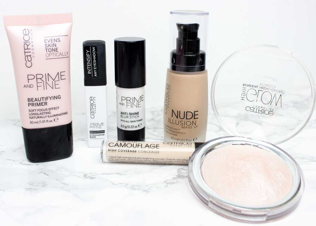missesviolet-beauty-event-catrice-sortimentsumstellung-highlights-face-primer-glow-makeup-and-more