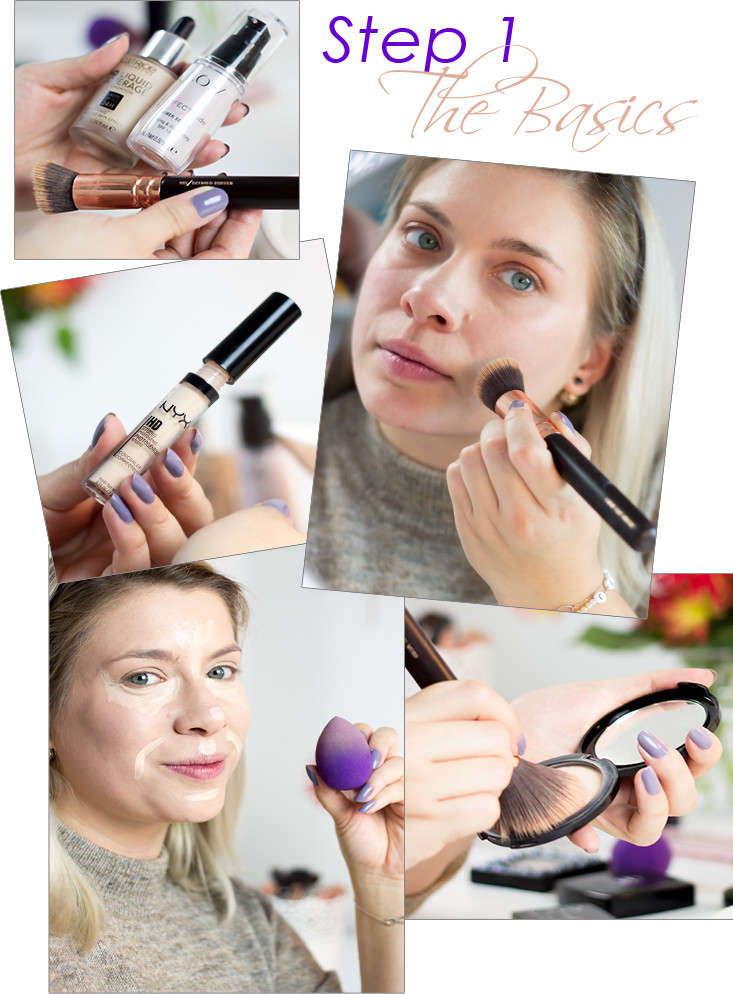 missesviolet-beauty-herbst-look-step1