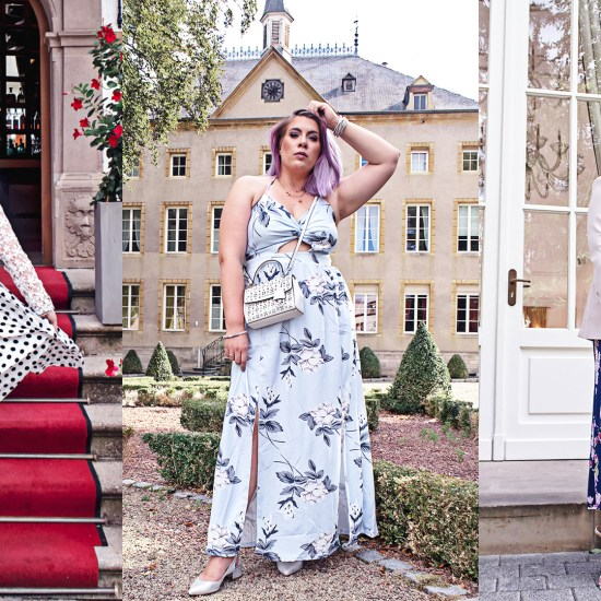missesviolet-3-curvy-hochzeitsgast-outfits-thumbnail