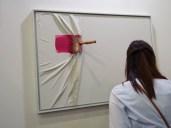 Affordable Art Fair 2014