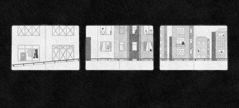 View of Window - 03