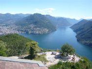 Lugano monte S+Salvatore 900m en funiculaire (11)