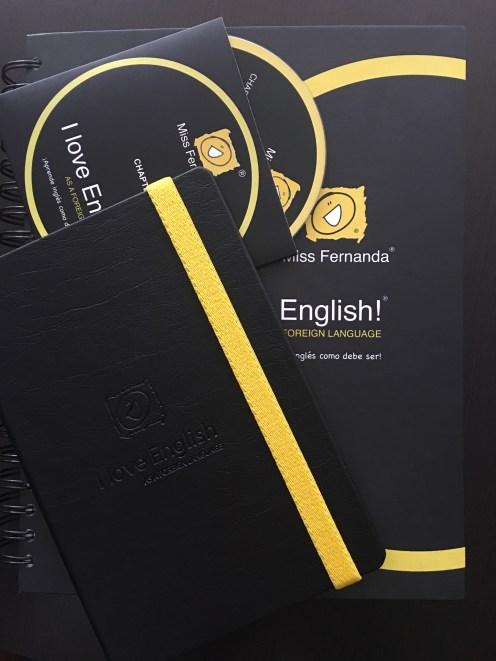 i-love-english-paquete-con-cuaderno