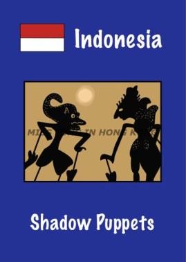 Indonesia-01A