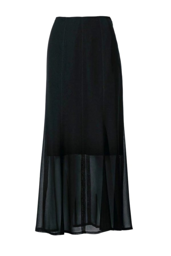 Maxiröcke für Frauen | Missforty