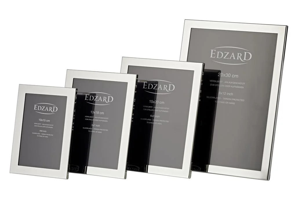 2550 Fotorahmen Prato für Foto 20 x 30 cm