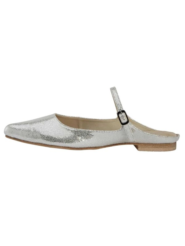 Schuhe auf Rechnung bestellen | Missforty