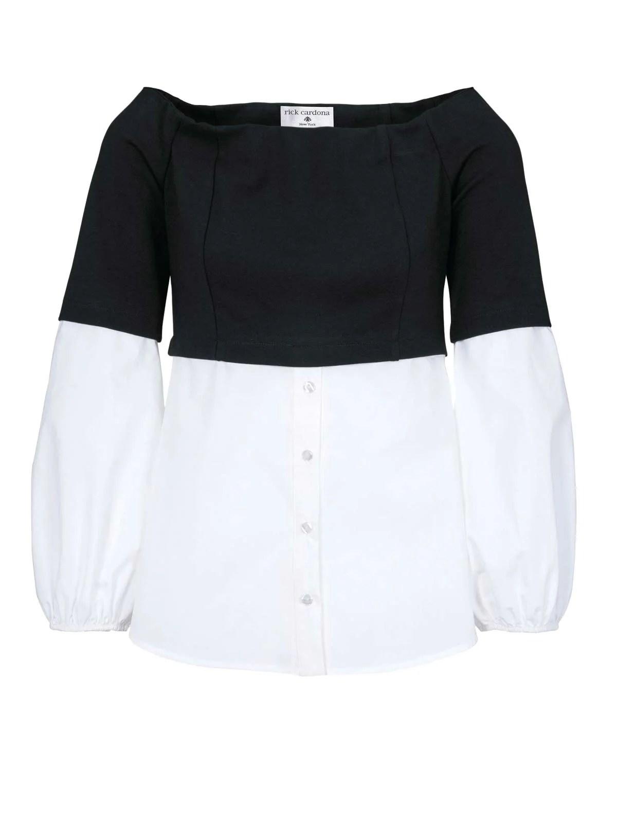 Sweatshirts für alle Anlässe   Missforty