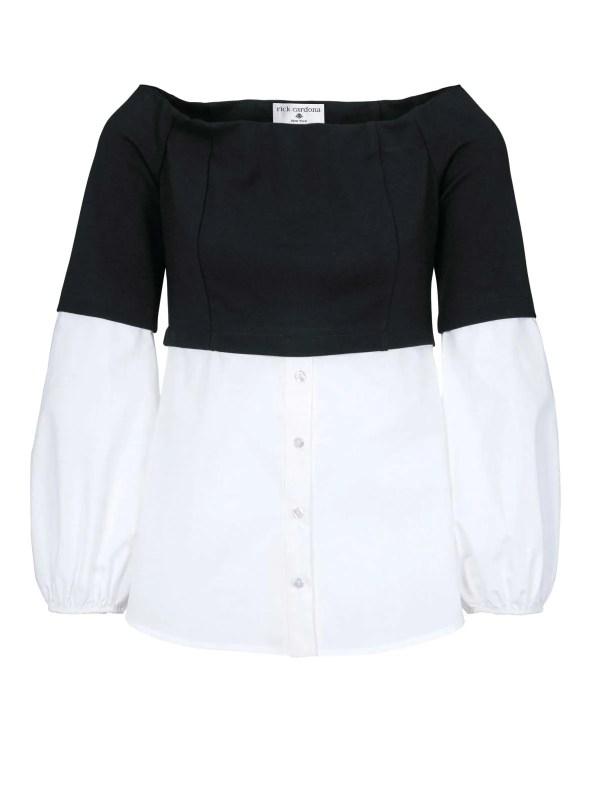 sweatshirts auf rechnung | Missforty