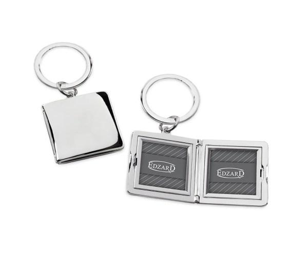 nützliche geschenke für männer Personalisierter Schlüsselanhänger mit Foto für Freund Fotogeschenke Muttertag 1871 Missforty