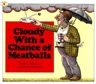 cloudy_with_a_chance_of_meatballs_book