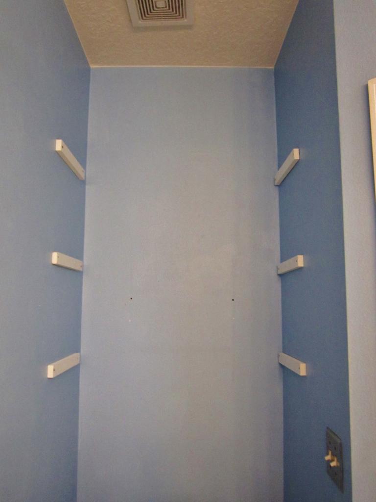 Bathroom Decor Etsy