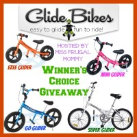 https://i1.wp.com/missfrugalmommy.com/wp-content/uploads/2013/11/Glide-Bikes-Giveaway-Button.jpg?resize=200%2C200