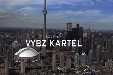 Vybz Kartel New Music Benz Punany Pt 2 UIM Records