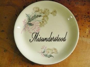 Big_CMisunderstood_I'm_too_fing_busy_plates_001