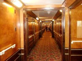 hotel-queen-mary