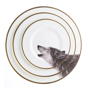 Melody-Rose-Howling-Wolf-Plates-300x300