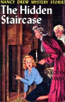 staircase2a