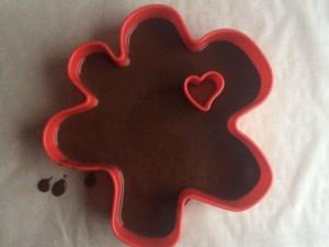 Schokolade selbst gemacht
