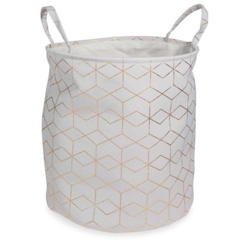copper-fabric-linen-basket-h-45-cm-164578-1000-1-4-164578_1