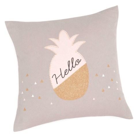 hello-pineapple-cotton-cushion-cover-40-x-40-cm-164177-1000-8-13-164177_1